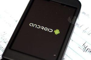 Androidos telefonok olcsón