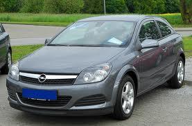 Opel autoszerviz
