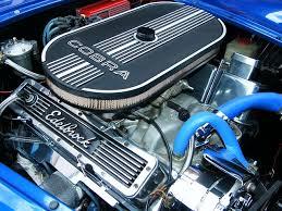 Autómotor