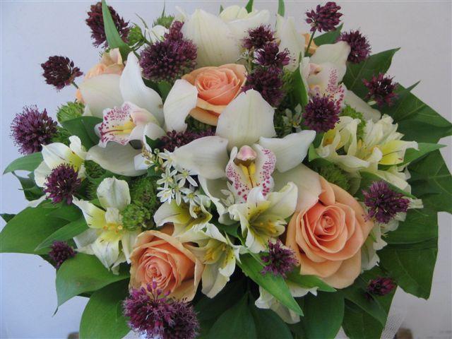 születésnapi virágcsokor virágcsokor rendelés Archives   Autó gumi trend születésnapi virágcsokor