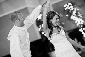 Menyasszonyi cipő kiválasztása