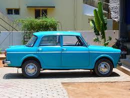 eladó használt autó