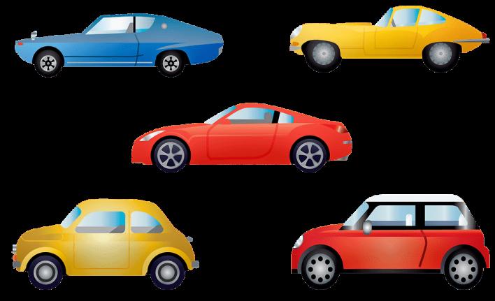 olcsó autók