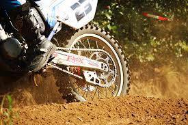 cross motor